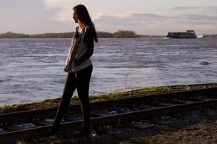 Rhein allein-2070413