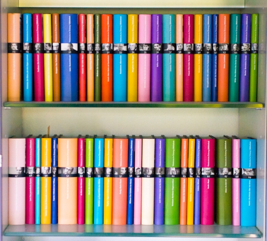 Bücherserie-241983