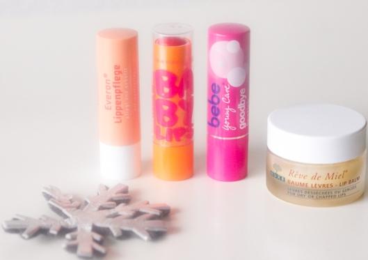 Lippenpflege2-1012963