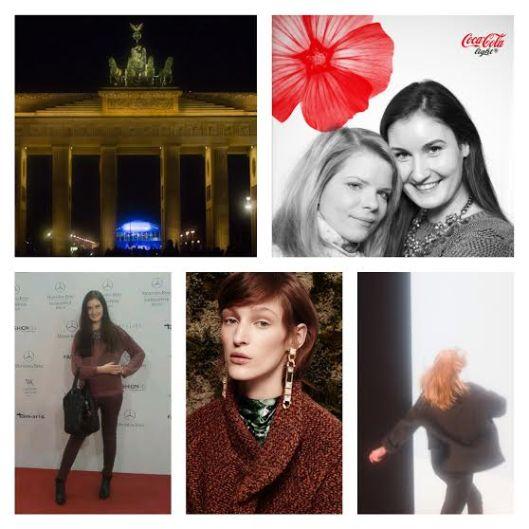 mbfw berlin