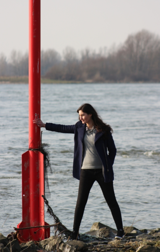 Rheinpromenade-8325